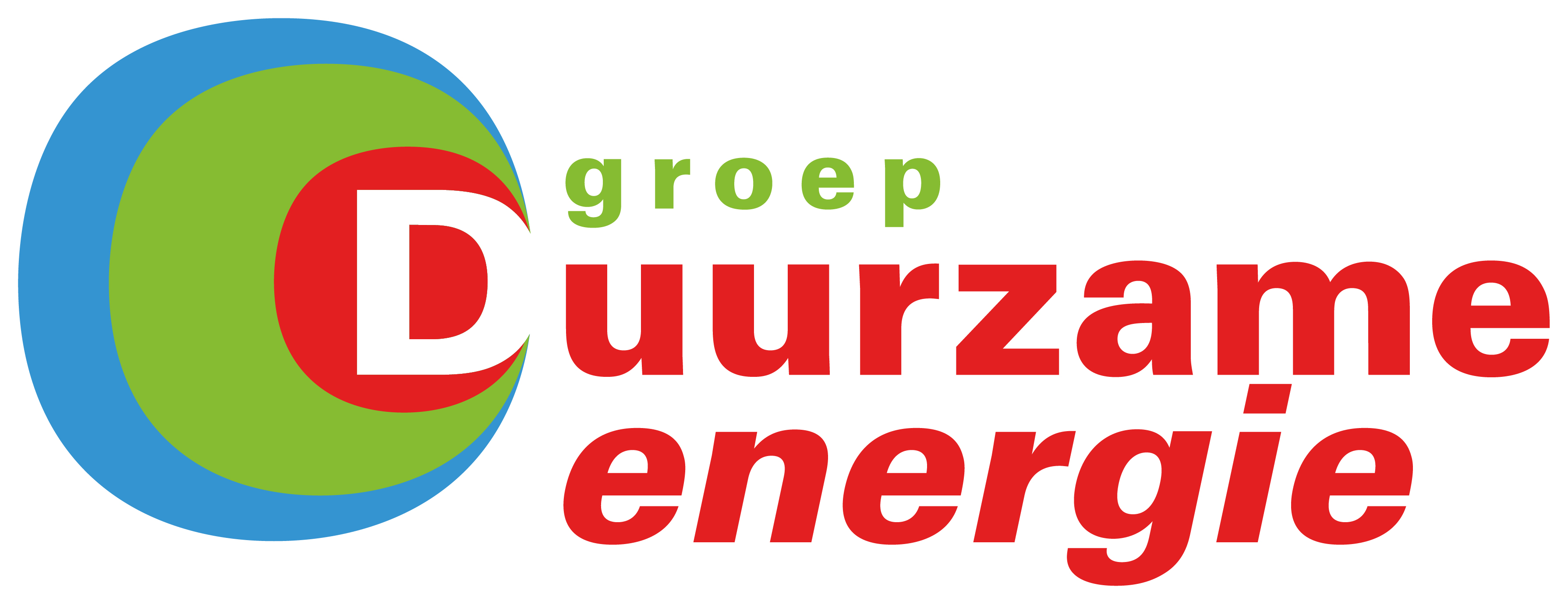 Vacature Duurzame Energie
